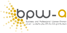 Business and professional Women-Amman (BPWA)